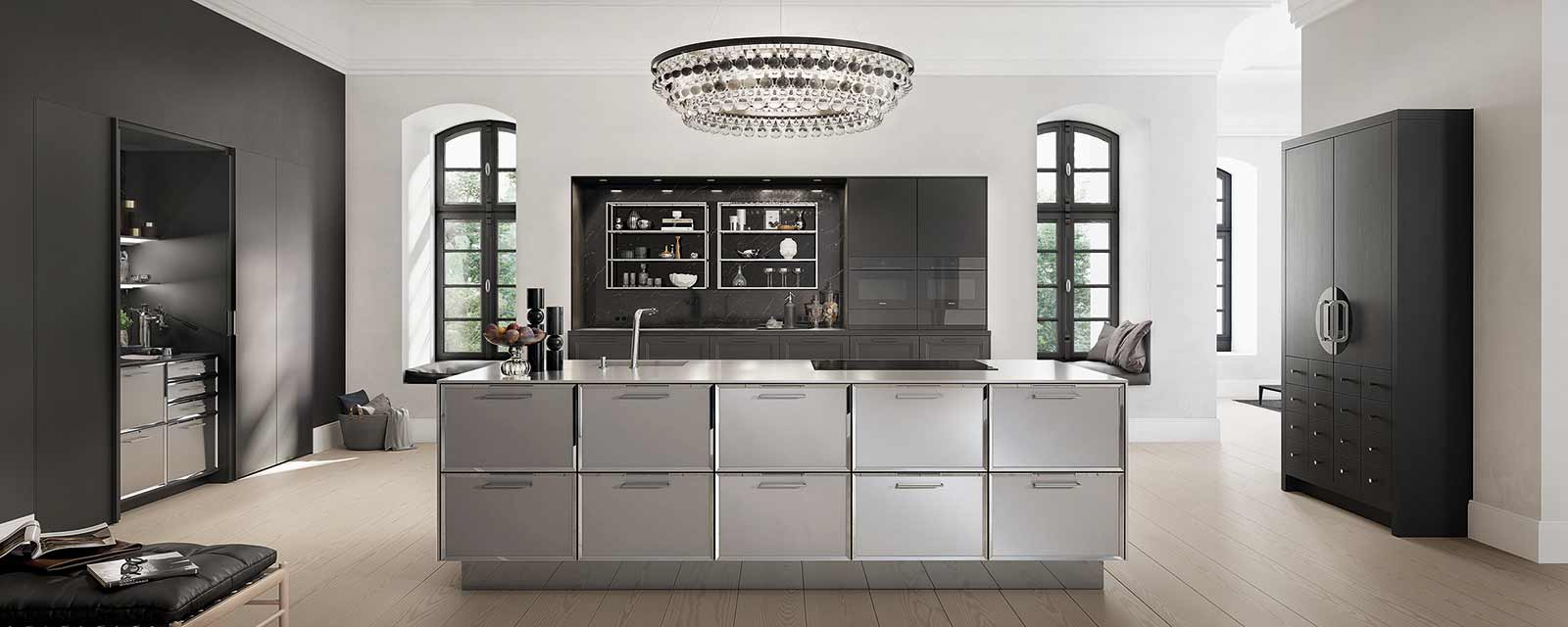 city k chen einbauk chen k chen k chenstudio berlin. Black Bedroom Furniture Sets. Home Design Ideas